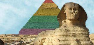 محکومیت مجری مصری به جرم ترویج همجنسگرایی