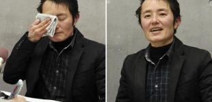 تغییر مدارک ترنسجندرها به شرط عقیمسازی در ژاپن