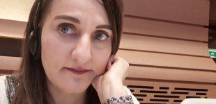 مهری جعفری در گفتوگو با «حقوق ما»: قانون حمایت از همجنسگرایان؛ دور اما دستیافتنی