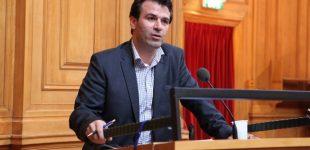 محمد مصطفایی در گفتوگو با «حقوق ما» از قوانین ایران در حوزه اقلیتهای جنسی و جنسیتی میگوید