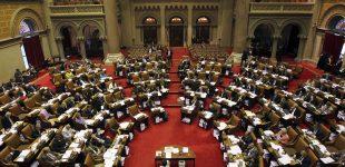 ممنوعیت درمانهای اصلاحی همجنسخواهان و تبعیض علیه ترنسجندرها در نیویورک