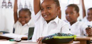 روز جهانی آموزش و ارتباط آن با کودکان LGBTQ