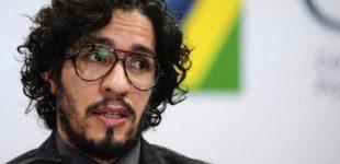 اولین و تنها وکیل مجلس آشکارا همجنسگرای برزیل تهدید به مرگ شد