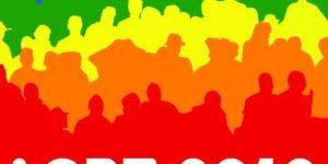 سیاهپوستان، لزبینها، دوجنسگرایان و ترنسها چهرههای محذوف تاریخی و موثر جنبشLGBT بریتانیا