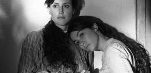 «الیزا و مارسلا» نمایش عشق بین دو زن در اوایل قرن بیستم