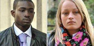 محکومیت زندان برای عاملان یک حملهی همجنسگراستیزانهی منجر به مرگ