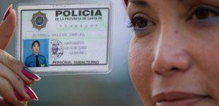 کشورهای پیشگام دنیا در حوزه حقوق ترنسجندرها