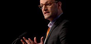 وزیر بهداشت آلمان: به دنبال ممنوعیت درمانهای اصلاحی هستم
