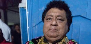 قتل فعال LGBT در مکزیک