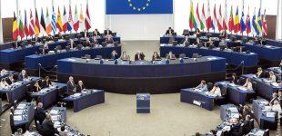 نامه اعضای پارلمان اروپا برای رفع ممنوعیت رویدادهای LGBTI به فرماندار آنکارا