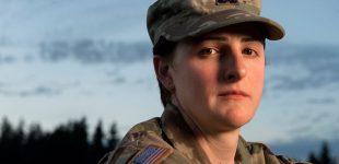 ارتش ایالات متحده با حذف ترنسجندرها متضرر خواهد شد