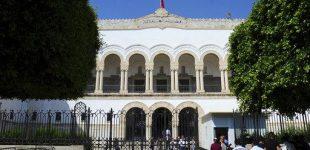 دولت تونس در پی تعطیلی یک سازمان LGBT است