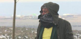 چیکریک، روستایی با درصد بالای بیناجنسیها در ترکیه
