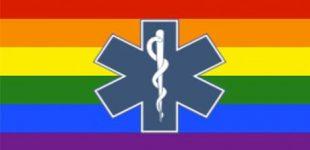 انتصاب مشاور ملی سلامت LGBT در بریتانیا