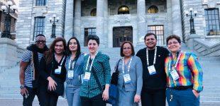 گزارشی مختصر از روز آغازین کنفرانس جهانی ایلگا