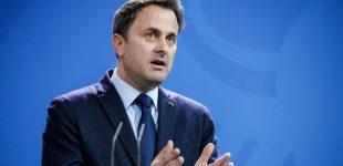 نخست وزیر لوکزامبورگ رهبران عرب را در خصوص حقوق همجنسگرایان مخاطب قرار داد