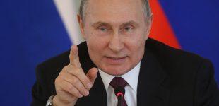 دولت روسیه به شکنجهی همجنسخواهان چچنی بیتفاوت است