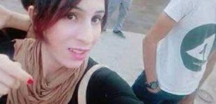بازداشت یک فعال سیاسی ترنس زن در مصر