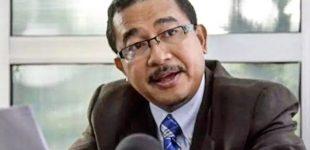 سیاستمدار مالزیایی: LGBTها متفعن هستند