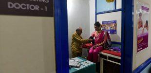 افتتاح کلینیک مختص اقلیتهای جنسی در هند