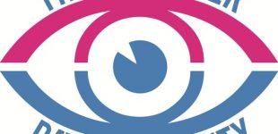 روز جهانی مشاهدهپذیری ترنسجندرها