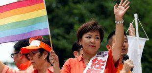 گواهی مشابه اتحاد مدنی در ۲۰ دولت محلی ژاپن