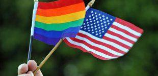 قانون شدن ازدواج همجنسها، همجنسگراستیزی را کاهش میدهد