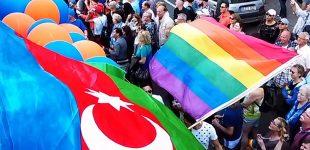 بازداشت همجنسگرایان و ترنسجندرها در باکو