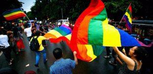 ممنوعیت عمل تعیین جنس برای نوزادان و کودکان بیناجنسی در هند