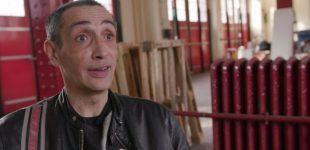 افتتاح نخستین پناهگاه مخصوص ال جی بی تی ها در لندن