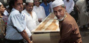 اسلامگرایان افراطی عاملین حمله به فعالین حقوق همجنسگرایان بنگلادشی معرفی شدند