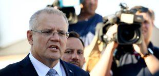 تغییر عقیده نخستوزیر استرالیا درباره حق ازدواج همجنسها