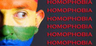 افزایش جرم و جنایت علیه همجنسگرایان و ترنسها در انگلیس و ولز