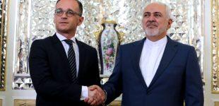 ظریف در مورد اعدام همجنسگرایان: ما موازین اخلاقی خود را داریم