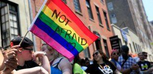رژه غرور دگرجنسگرایان، چرا چنین ایده ای بی معناست؟