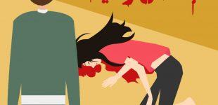 مهسا در توهم حقوق شهروندی ترنسها به قتل رسید