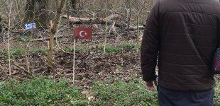 شرایط مرگبار سه پناهجوی ایرانی از جامعه «ال جی بی تی آی» در میان مرزهای ترکیه و یونان