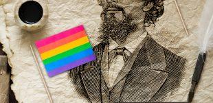 کارل هاینریش اولریکس، روایتی از اولین کنشگران حقوق همجنسگرایان در آلمان و جهان ـ مینا خانی