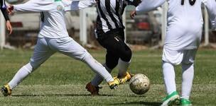 140226152728_womens_football_304x171_fars