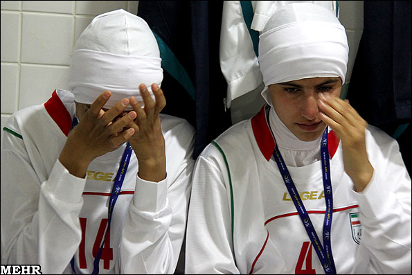 Iranian-Women-National-Team-Amman-Jordan1