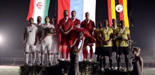 kwezelarij_olympischesport_michaelrohrbaugh